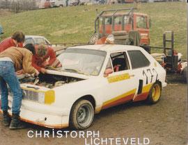 Kaldenkirchen 1986