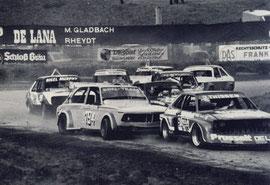 Kaldenkirchen ca 1980