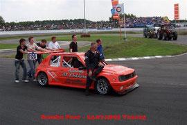 Venray 24.7.2005