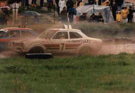 Kaldenkirchen 1980