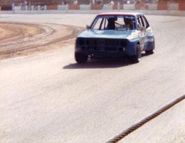 Ipswich 1977