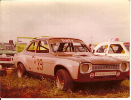 Posterholt 1977