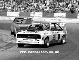 Ipswich 1984