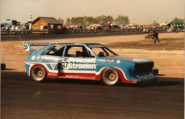 Warneton 1979