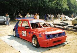 Baarlo 1995