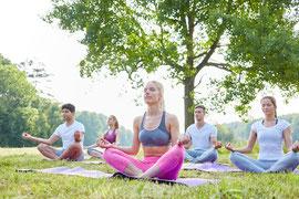 wellness limousin : sauna, bien-être, méditation