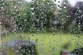 des idées de visites pour un jour de pluie