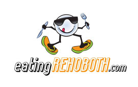 www.eatingrehoboth.com