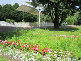 Gartenschaupark