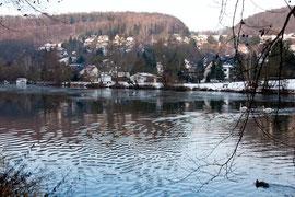 die Fulda
