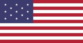 Apothesis of George Washington. PD-Art-prior1923-USA