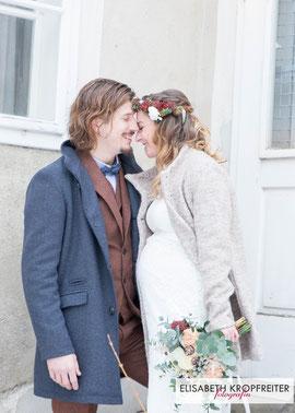 Hochzeitsfotografin, Elisabeth Kropfreiter, Hochzeitsfotos, Ybbs an der Donau, Mozartsaal Ybbs, Niederösterreich