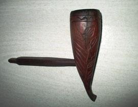 Shimitaponpfeife