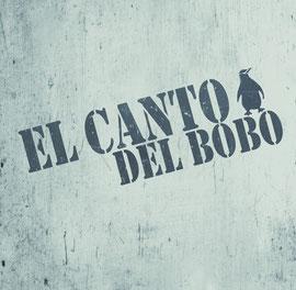 CD EL CANTO DEL BOBO