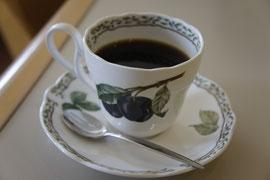 松月堂コーヒー