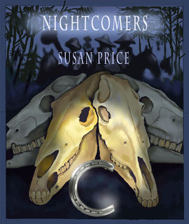Nightcomers by Susan Price