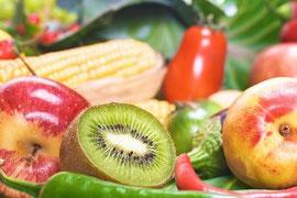 allaitement et alimentation