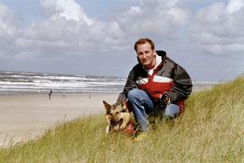 Patrick Dieter und Carry von Grubenstolz, Piano, Klavier