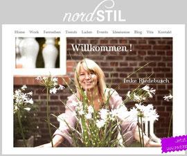 Links zu anderen seiten kunstbilder boeschs jimdo page Nordstil dekoration