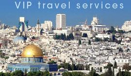 Экскурсии и туры, лечение в Израиле, частные туры, индивидуальные экскурсии