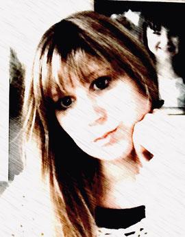 Nicole Hannemann
