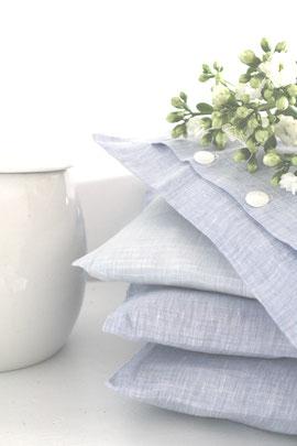Bettwäsche Lavendels