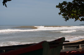 schoolyards, aguadilla, surfing