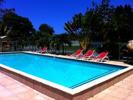 Rincon, Inn, hostel, hotel, puerto rico