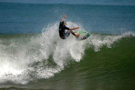 pico, piedras, beach, bc's, surfing, aguada, surf