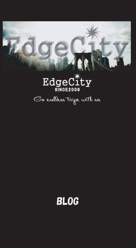 hhttp://edgecity09.blog135.fc2.com/