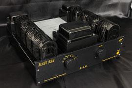 EAR 834 Custom Limited