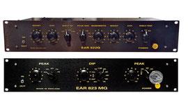 EAR 822Q & 823MQ