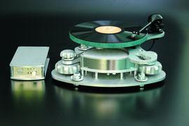 Disc Master