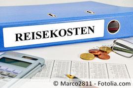 auslandsreisekosten | jgp.de