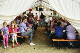 Lindenbaumfest