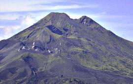 Monte Agung