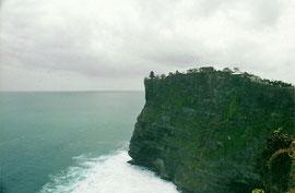 Pura Ulluwatu