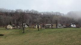 Alpe Camasca m. 1230
