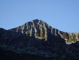 Il Monte Togano