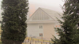 Il Centro Auxologico di Piancavallo