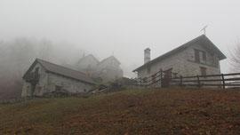 Alpe Caviano m. 1032