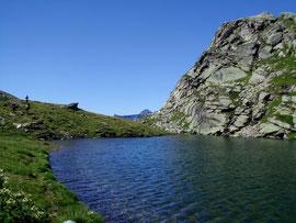 Il Lago di Pojala