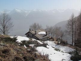 Alpe Reso