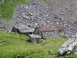Alpe Maccagno m. 2188