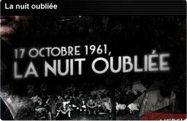 Le 17 octobre 19611 (O. Lambert et T. Salva, DR)