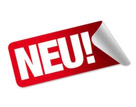 NEU! Homeservice von Hausverwaltung 4 you