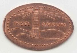 Amrum - motief 1