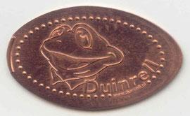 Duinrell - motief 1