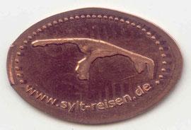 Westerland-Sylt - motief 1