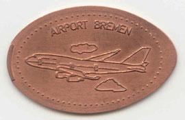 Airport - motief 1